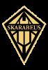 skarabeus2